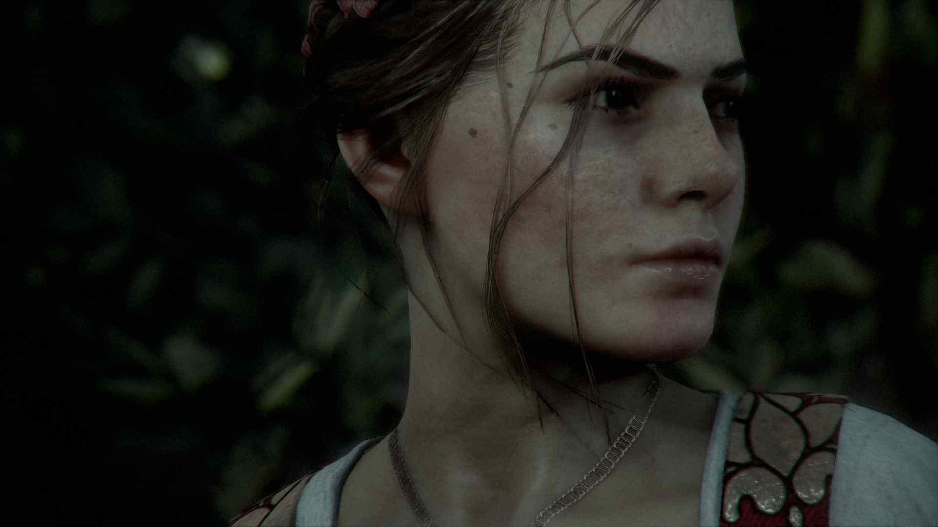 A Plague Tale: Innocence Screenshot 2