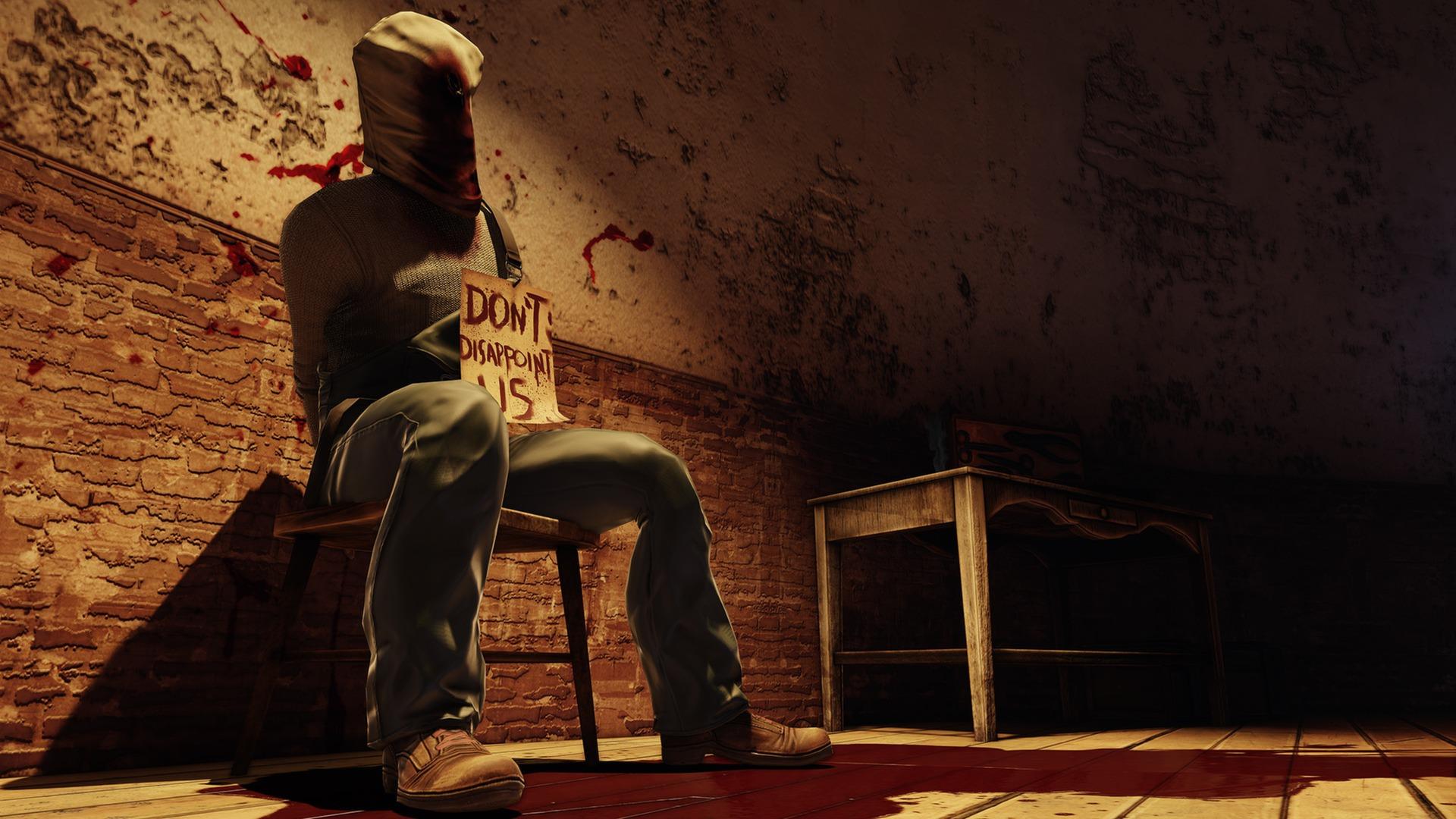BioShock Infinite Screenshot 3