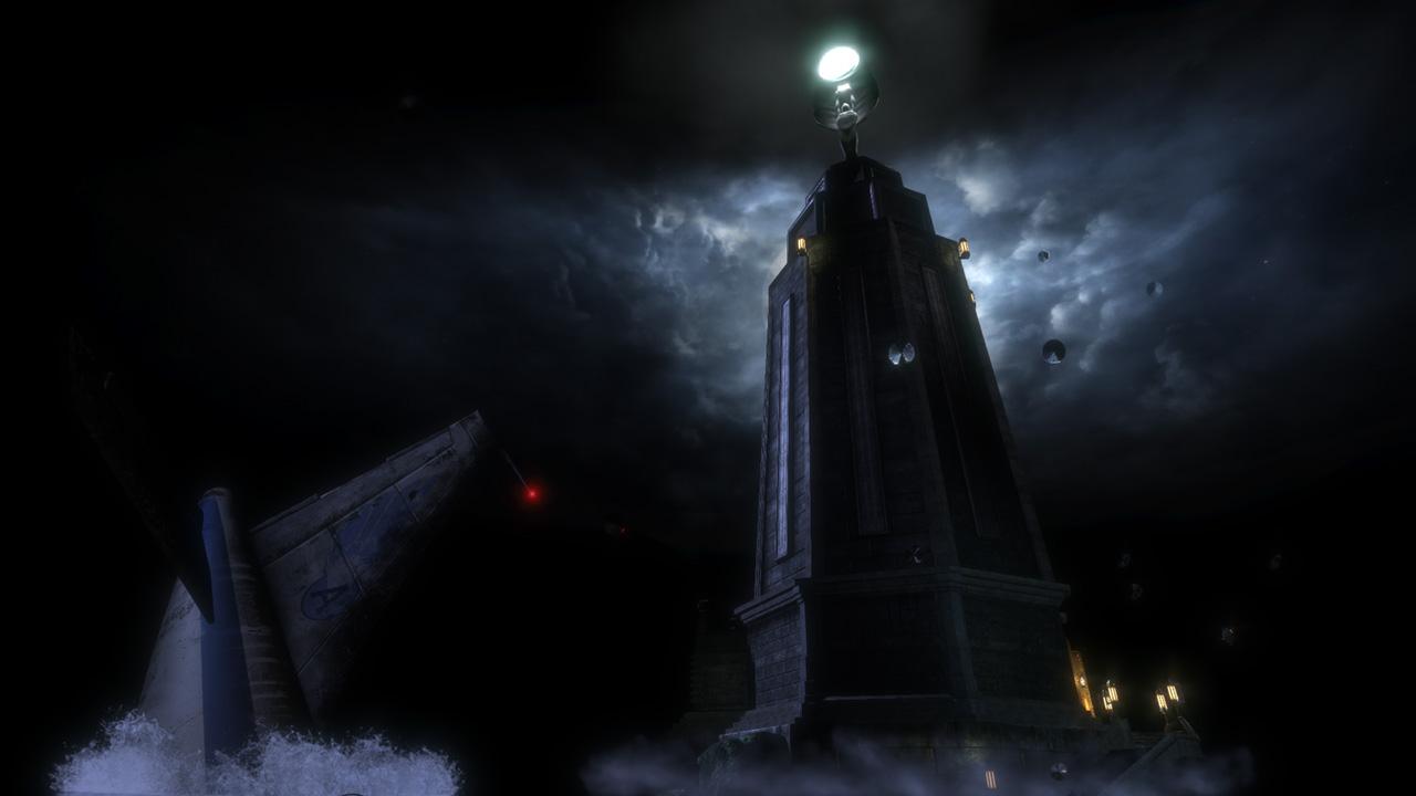 BioShock: The Collection Screenshot 3