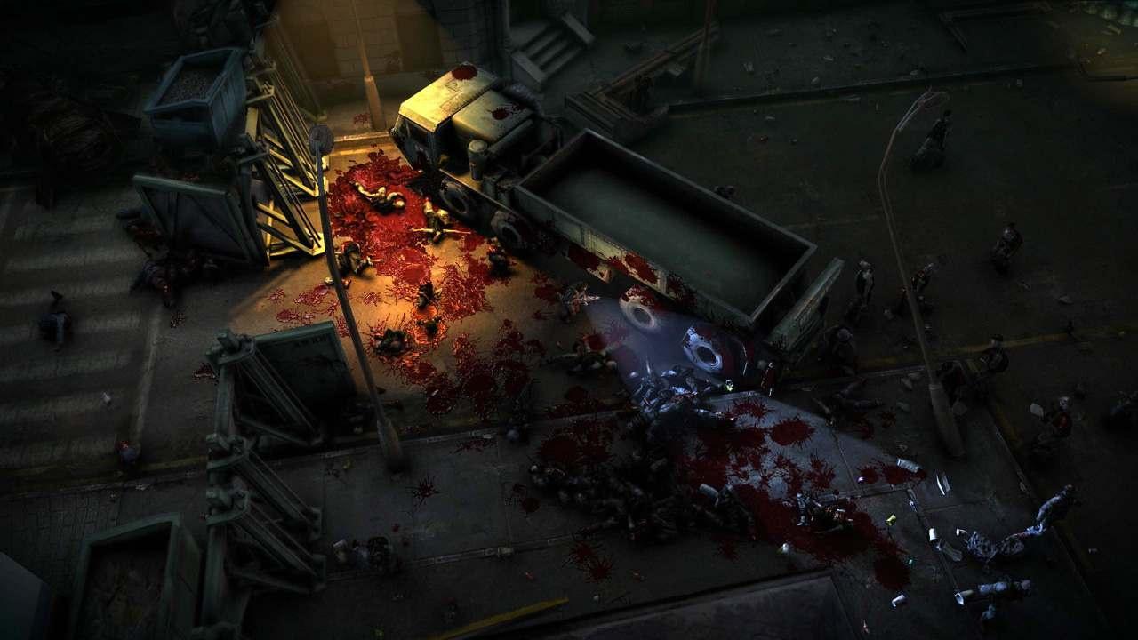 Dead Rising 2 Screenshot 3
