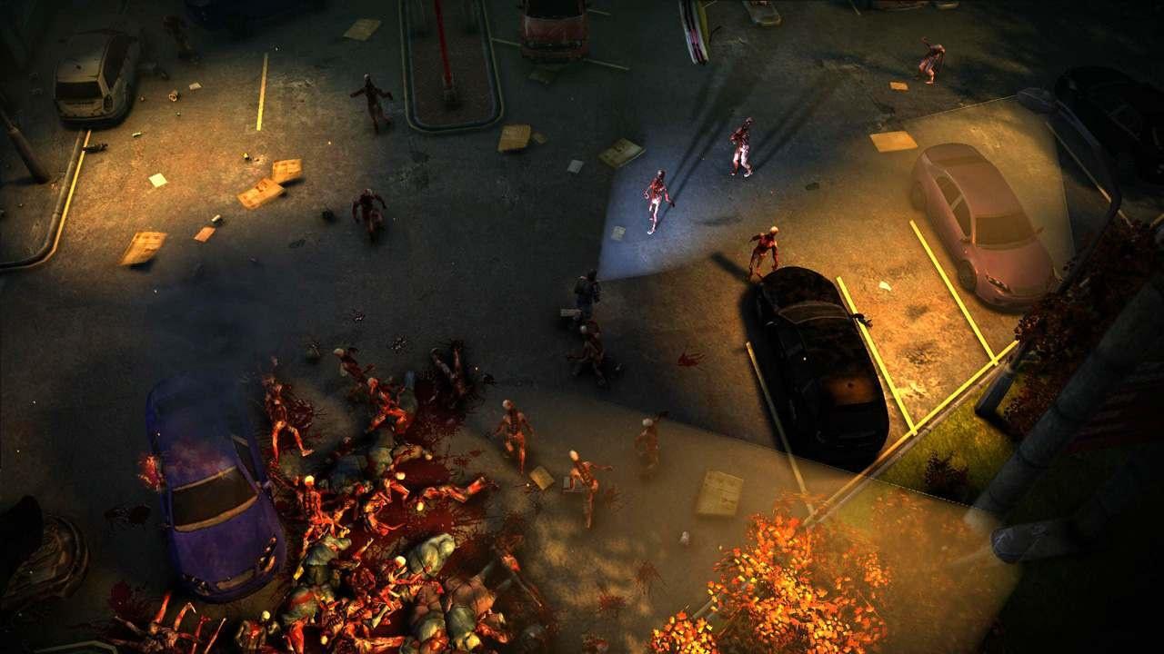 Dead Rising 2 Screenshot 4