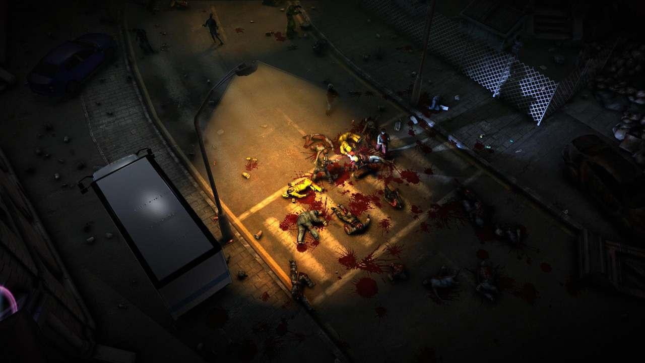 Dead Rising 2 Screenshot 6