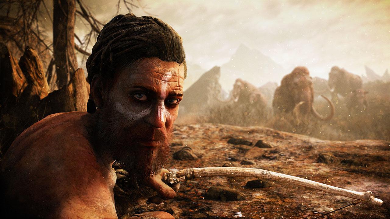 Far Cry: Primal Screenshot 4