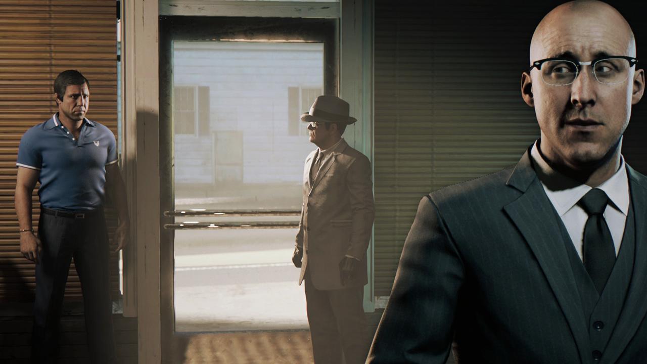 Mafia III Screenshot 4