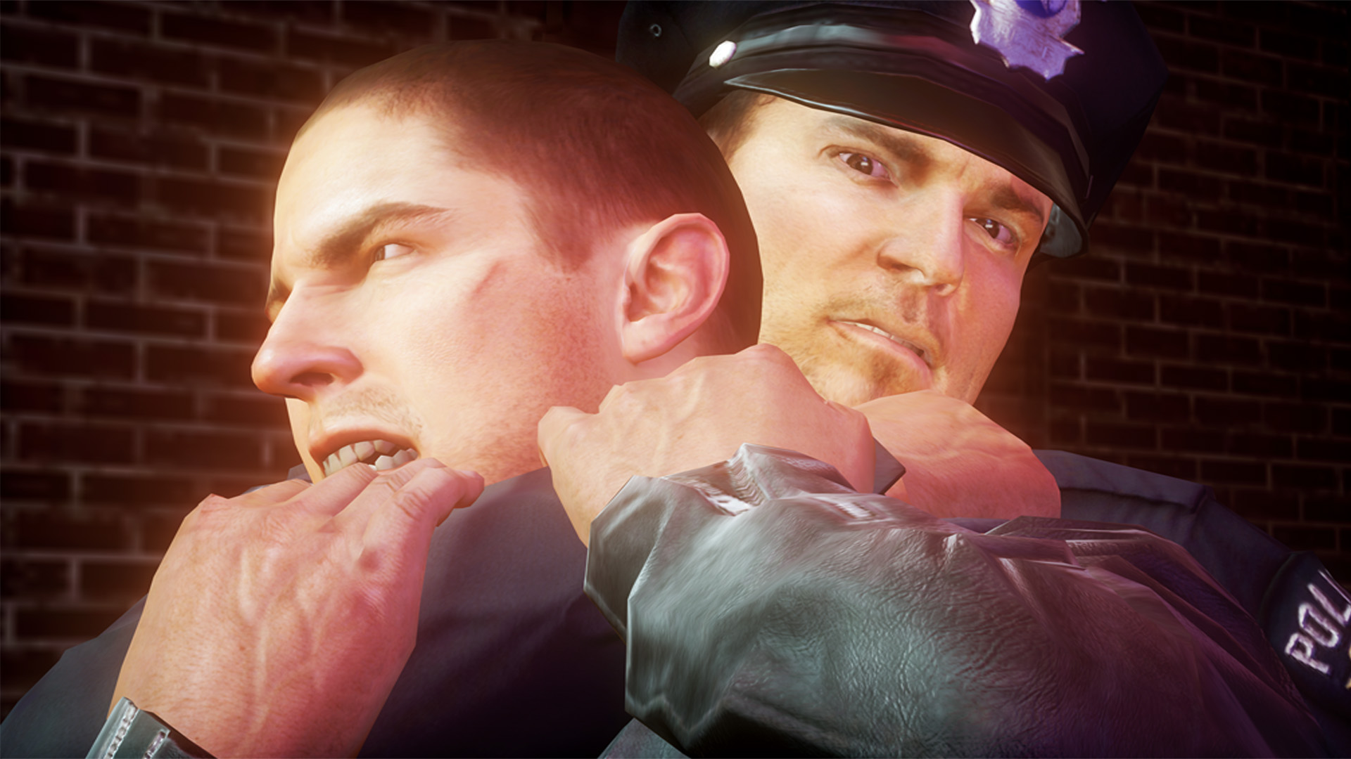 Need for Speed: The Run Screenshot 6