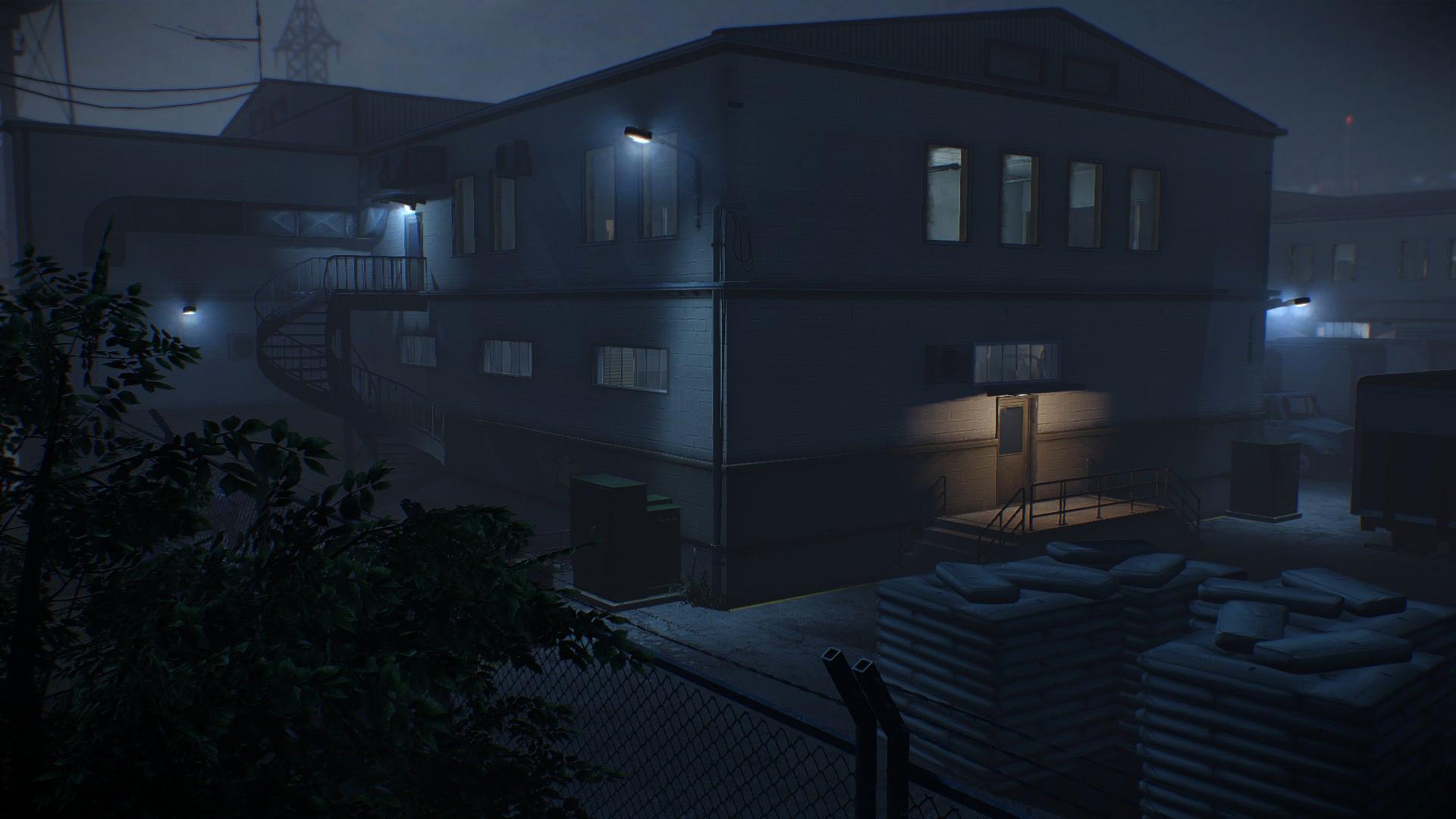 Payday 2: Crime Wave Edition Screenshot 3