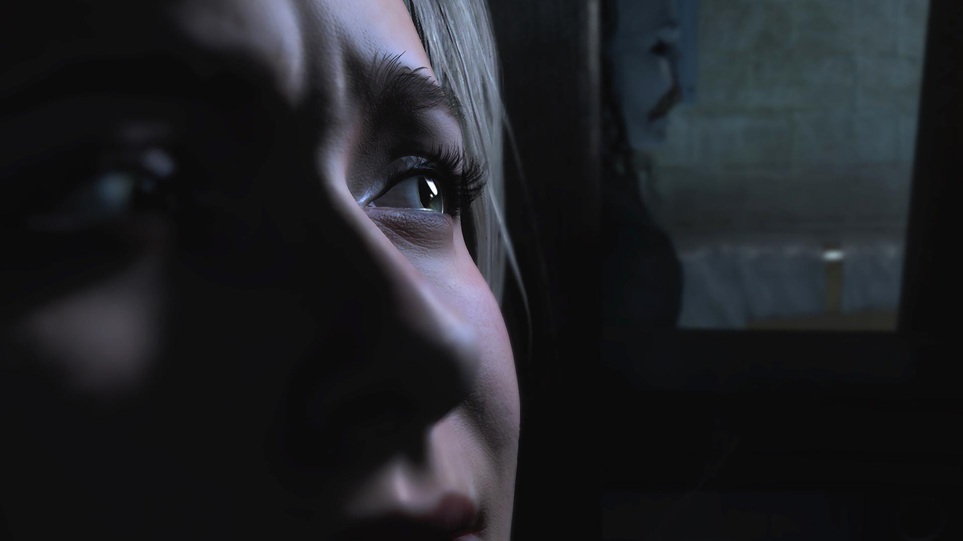 Until Dawn Screenshot 3